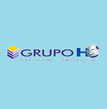 Grupo HO, Lima
