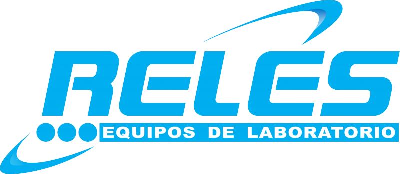 Reles S.r.l., Lima