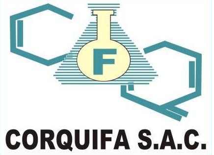 Corporación Química Fajardo S.A.C, Lima