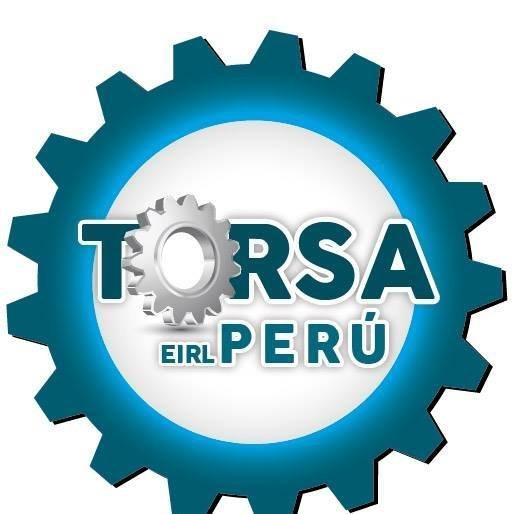 Torsaperu, Lima