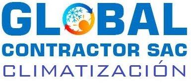 Global Contractor SAC, Lima
