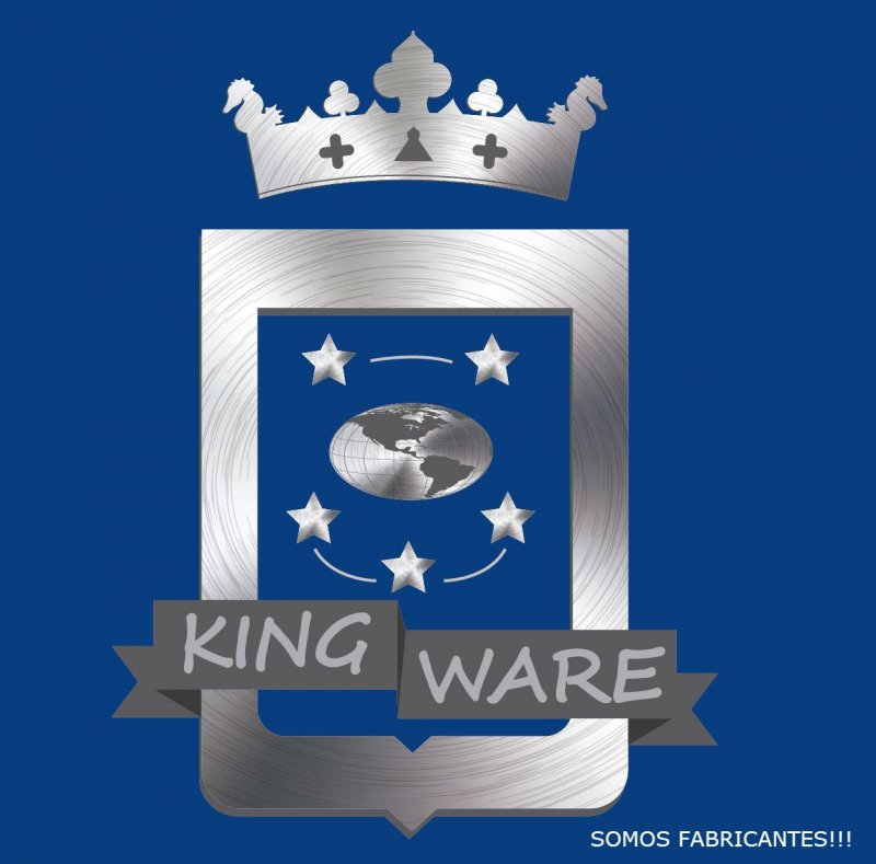 King Ware, Lima