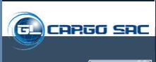 GL Cargo, S.A., Jesús María