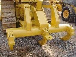 Pedido Servicios de instalación, puesta en marcha y mantenimiento de maquinas y equipo para agricultura