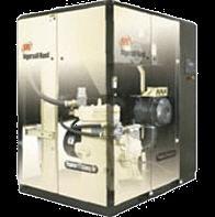Pedido Servicio de reparación de turbocompresores