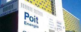 Pedido Servicio de arrendamiento, alquiler de generadores eléctricos