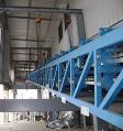 Pedido Servicio de montaje de equipo industrial a pedido
