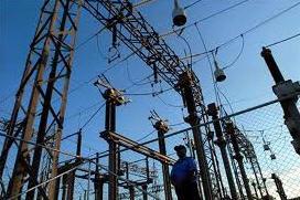 Pedido Servicios de instalacion y ajuste del equipo de telecomunicacion