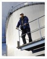 Pedido Conversiones a Gas Natural