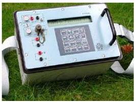 Pedido Métodos Electromagnéticos