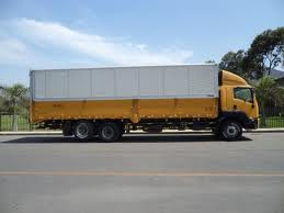 Pedido Servicio logistico