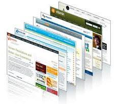 Pedido Servicio de Multimedia y Web