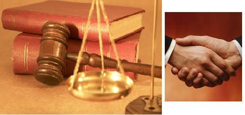 Pedido Estudio Juridico