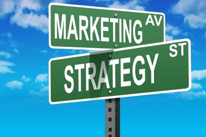 Pedido Marketing Convencional