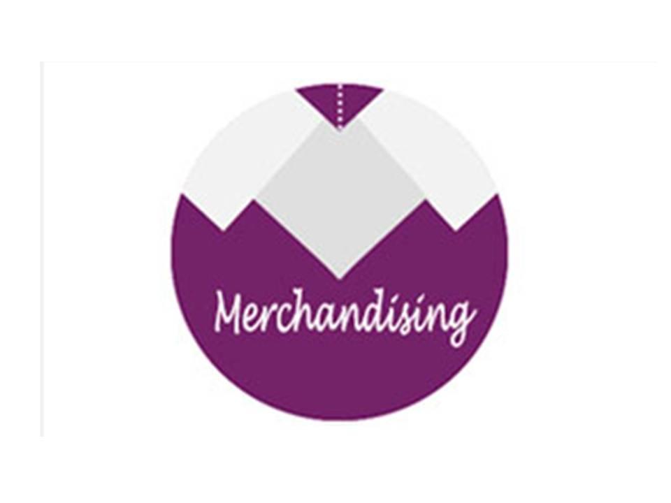 Pedido Merchandising