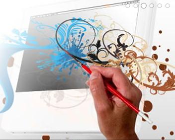 Pedido Diseño Web - Creación y soporte Páginas Web