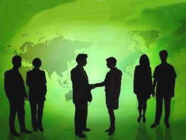 Pedido Alianzas Estratégicas