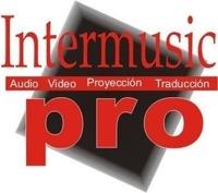 Pedido Servicio de traduccion interpretacion simultanea atencion todo Peru