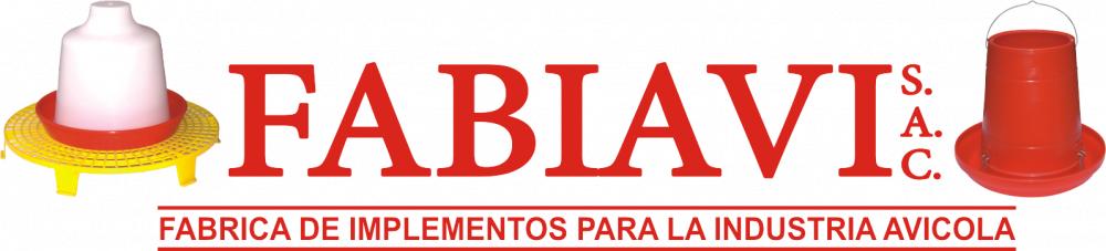 Pedido EQUIPOS AVICOLAS FABIRIA