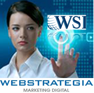 Pedido MARKETING DIGITAL/Online/Internet