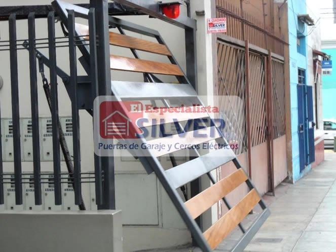 Pedido Venta instalación y mantenimiento en general