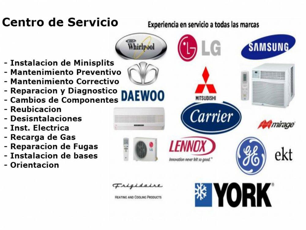 Pedido Aire acondicionado *988639843+*instalación mantenimiento