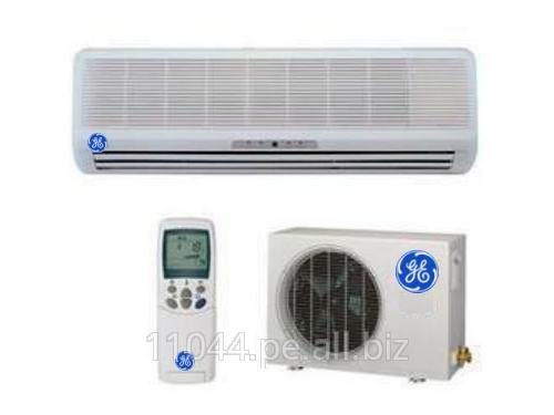 Pedido Reparacion de aire acondicionado #996091097