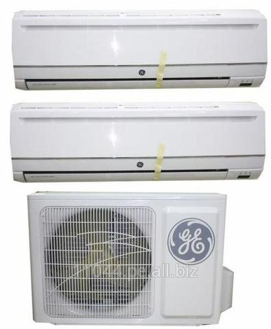 Pedido Reparacion de Refrigeradoras bosh 996091097