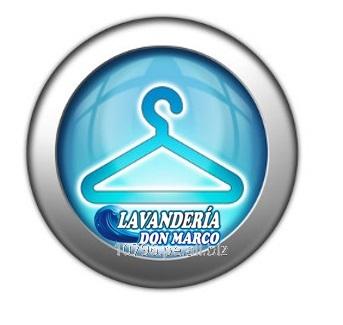 Pedido LAVANDERIAS & TINTORERIAS DON MARCO