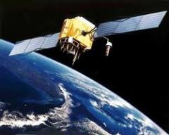 Servicio de banda ancha satelital de alta