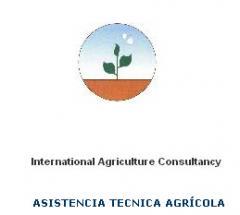 Asistencia tecnica Agricola