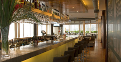 Servicio de Bar Lounge