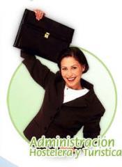 Administraciòn Hostelera y Turìstica