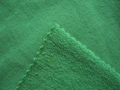 Acabado Textil