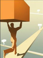 Servicio de Logistica