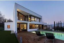 Arquitectura y diseñado