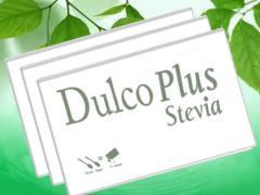 Dulco Plus Stevia