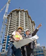 Proyectos para construcciones
