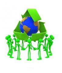 Soluciones ambientales