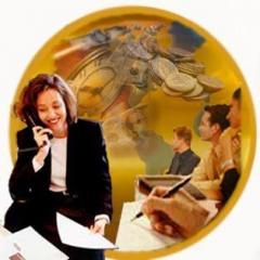 Assesoria Legal -abogados de derecho