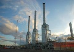 Especialistas en Gas, Petróleo y Minería