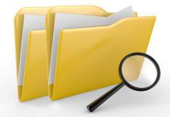 Custodia y Administración de Documentos