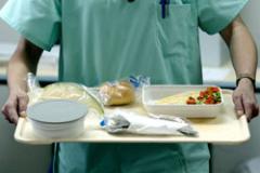 Servicios a Hospitales