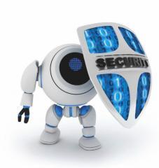 Sistemas Electrónicos de Seguridad
