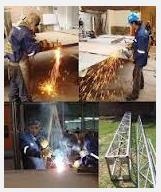 Metal Mecànca