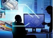 Ingeniería de networking