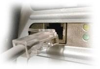 Cableado estructurado y fibras opticas