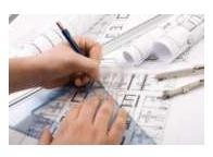 Planos y arquitectura