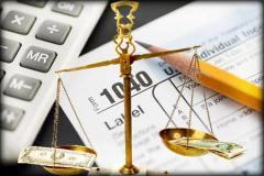 Gestión de Cobranzas y credito