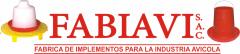 EQUIPOS AVICOLAS FABIRIA